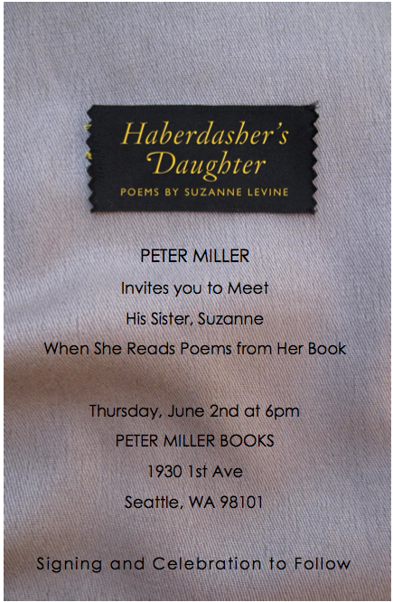 PeterMiller_Invitation